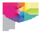 Website Design Melbourne | One Studio Digital Agency
